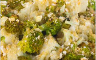 Блюда из цветной капусты: как приготовить, советыБлюда из цветной капусты: как приготовить, советы: как приготовить, советы