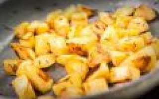 Вкуснейшая жареная картошка: как приготовить, советыВкуснейшая жареная картошка: как приготовить, советы: как приготовить, советы
