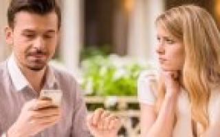 Как сохранить семью – советы и рекомендации психологов