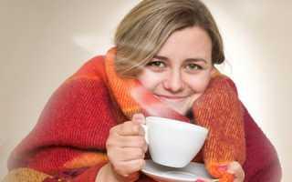 Болит мочевой пузырь у женщин – симптомы, методы лечения