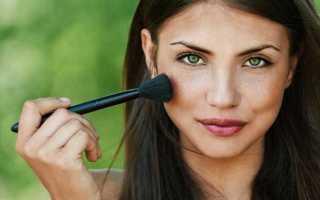 Секреты идеального макияжа, о которых должна знать каждая девушка
