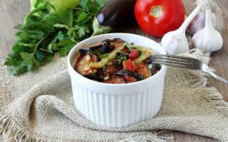 Баклажаны тушеные с помидорами: как приготовить, советыБаклажаны тушеные с помидорами: как приготовить, советы: как приготовить, советы