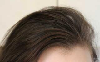 Сухой шампунь для волос: подробный обзор лучших средств с отзывами