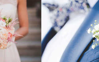 Как хорошо выйти замуж: способы удачно выйти замуж
