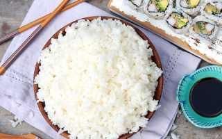 Как правильно и сколько времени варить рис, чтобы он был рассыпчатымКак правильно и сколько времени варить рис, чтобы он был рассыпчатым: как приготовить, советы