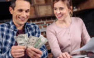 Муж не дает деньги – причины, рекомендации психолога и способы решения