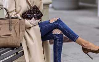 Модная женская обувь весна лето – на каждый день, фото.