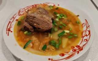 Гороховый суп с мясом: как приготовить, советыГороховый суп с мясом: как приготовить, советы: как приготовить, советы