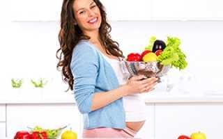 Повышенный белок в моче при беременности – чем опасен, как убрать, диета