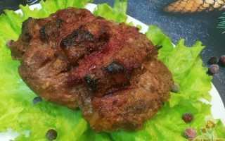 Блюда из свинины с фото от наших кулинаров: как приготовить, советыБлюда из свинины с фото от наших кулинаров: как приготовить, советы: как приготовить, советы