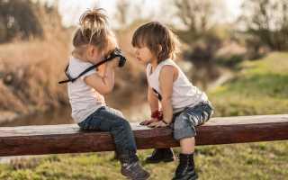 """Существует ли дружба между мужчиной и женщиной – все аргументы """"за"""" и """"против"""""""