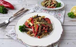 Пражский салат: как приготовить, советыПражский салат: как приготовить, советы: как приготовить, советы
