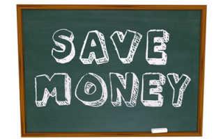 Как накопить деньги быстро – 30 секретов экономии
