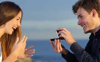 Что значит быть помолвленным – традиции и правила помолвки