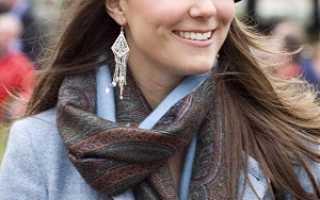 Модные женские береты – как правильно носить самый романтичный головной убор
