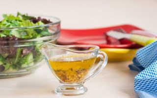 Классический соус винегрет для домашнего ужина: как приготовить, советыКлассический соус винегрет для домашнего ужина: как приготовить, советы: как приготовить, советы