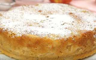 Постный пирог с яблоками: как приготовить, советыПостный пирог с яблоками: как приготовить, советы: как приготовить, советы