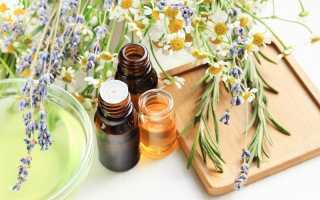 Ароматические лайфхаки – 10 способов использовать ароматы в доме на все 100