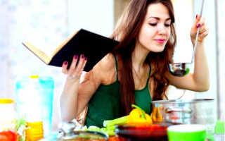 Суп для похудения: как приготовить, советыСуп для похудения: как приготовить, советы: как приготовить, советы