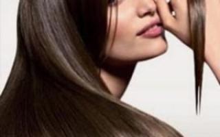 Масло жожоба для волос: советы по применению