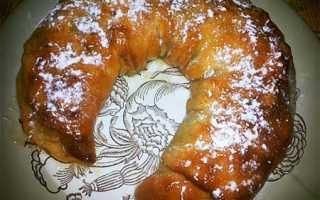 Заливной яблочный пирог: как приготовить, советыЗаливной яблочный пирог: как приготовить, советы: как приготовить, советы