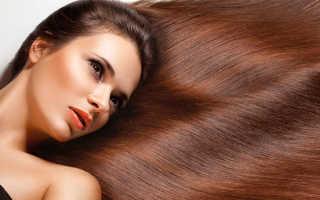 Рейтинг лучших витаминов для роста волос: рецепты масок и отзывы