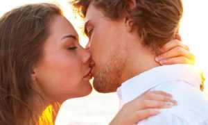 Поцелуй взасос с языком и без – техника, поэтапная схема, как правильно целоваться
