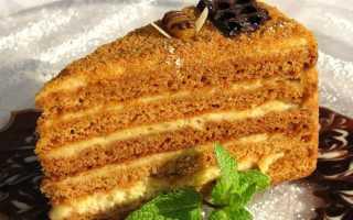 Медовый бисквитный торт со сгущенкой и орехами: как приготовить, советыМедовый бисквитный торт со сгущенкой и орехами: как приготовить, советы: как приготовить, советы