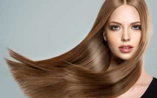 Почему волосы секутся и как с этим бороться