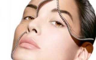 Как быстро отбелить лицо в домашних условиях: советы косметолога