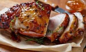 Необычные блюда – свинина под горчичным соусом: как приготовить, советыНеобычные блюда – свинина под горчичным соусом: как приготовить, советы: как приготовить, советы