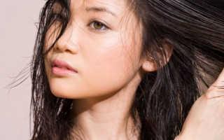 Почему быстро жирнеют волосы, как с этим бороться, советы трихолога