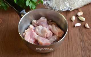 Плов в горшочке в духовке с курицей: как приготовить, советыПлов в горшочке в духовке с курицей: как приготовить, советы: как приготовить, советы